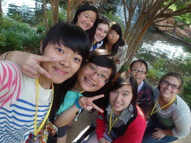 08-Team5
