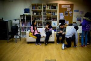 youthroom1