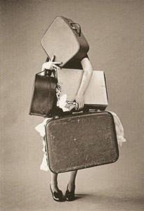 b88bb_equipaje-pesado